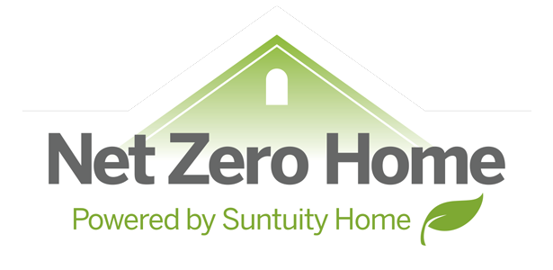 Net Zero Home Project