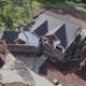 Englert Metal Roof Net Zero Home